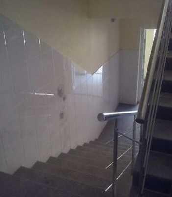 продажа двухкомнатной квартиры номер A-100555 в Приморском районе, фото номер 8